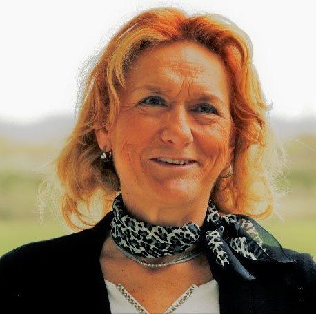 Helena Gouveia