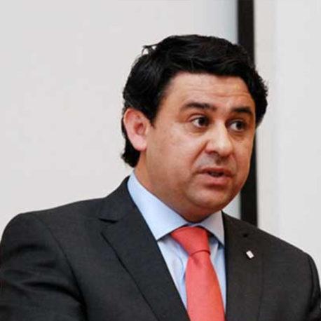 Pedro Dominguinhos