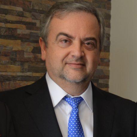José Simões Veiga