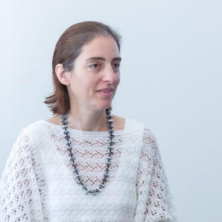 Teresa Cardoso